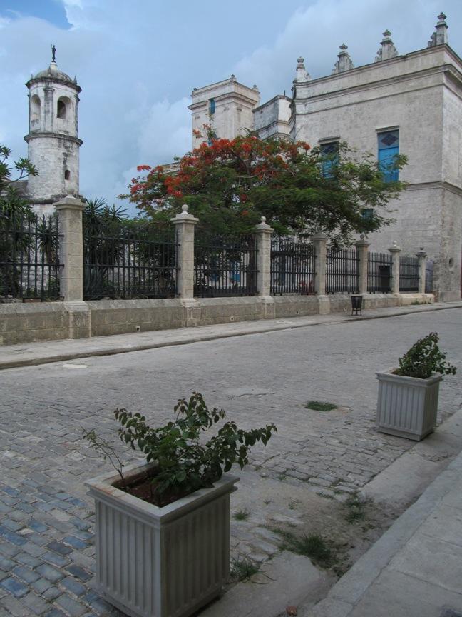 Достопримечательности Гаваны фото