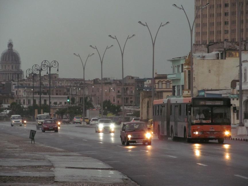 Гавана фото