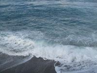 Лучший пляж Искьи Читара фото