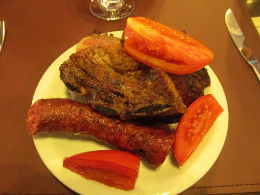 мясо, аргентина, игуасу