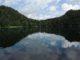 Alatsee - озеро Алатзее