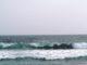 Атлантический океан на Тенерифе
