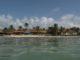 Пляж Плайя Кар - Плайя-дель-Кармен