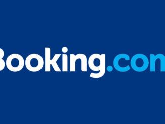 booking, как зарегистрироваться на букинге